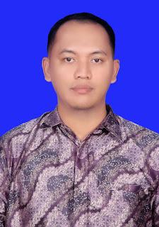 Wira Taruna Chandra, S.S