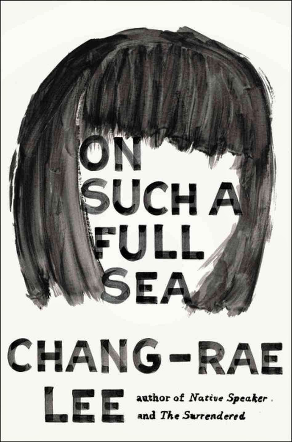 http://discover.halifaxpubliclibraries.ca/?q=title:on%20such%20a%20full%20sea