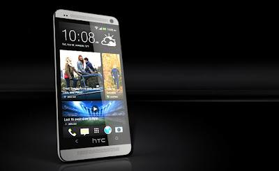HTC One - Fresh Techno World