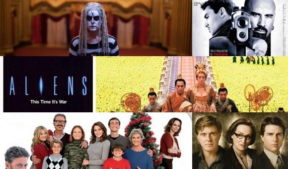 al-cinema-in-tv-dvd-consigli-week-end