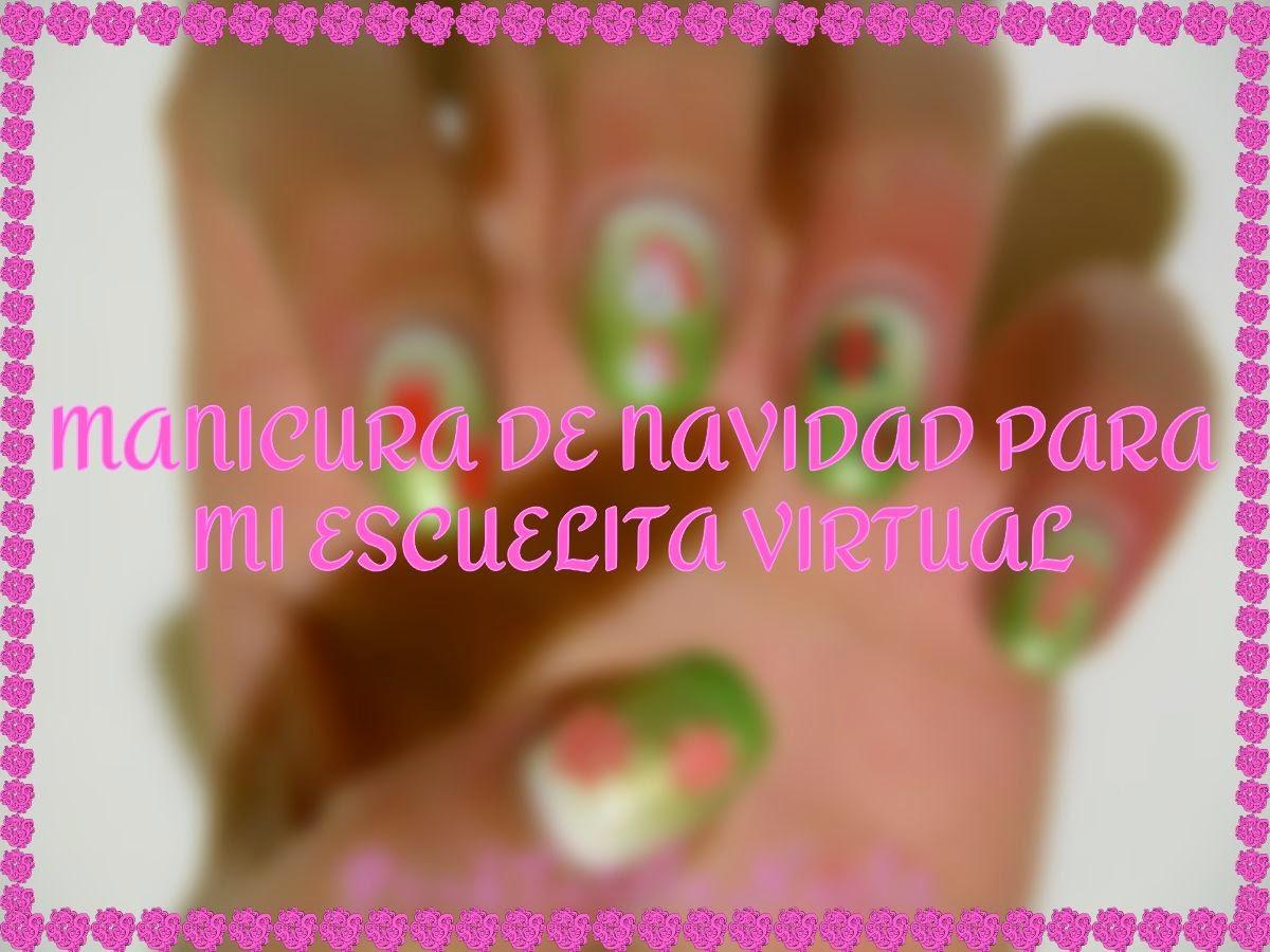 http://pinkturtlenails.blogspot.com.es/2014/12/manicura-navidena-para-mi-escuelita.html