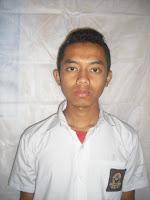 Fauzi Khoerul Umam