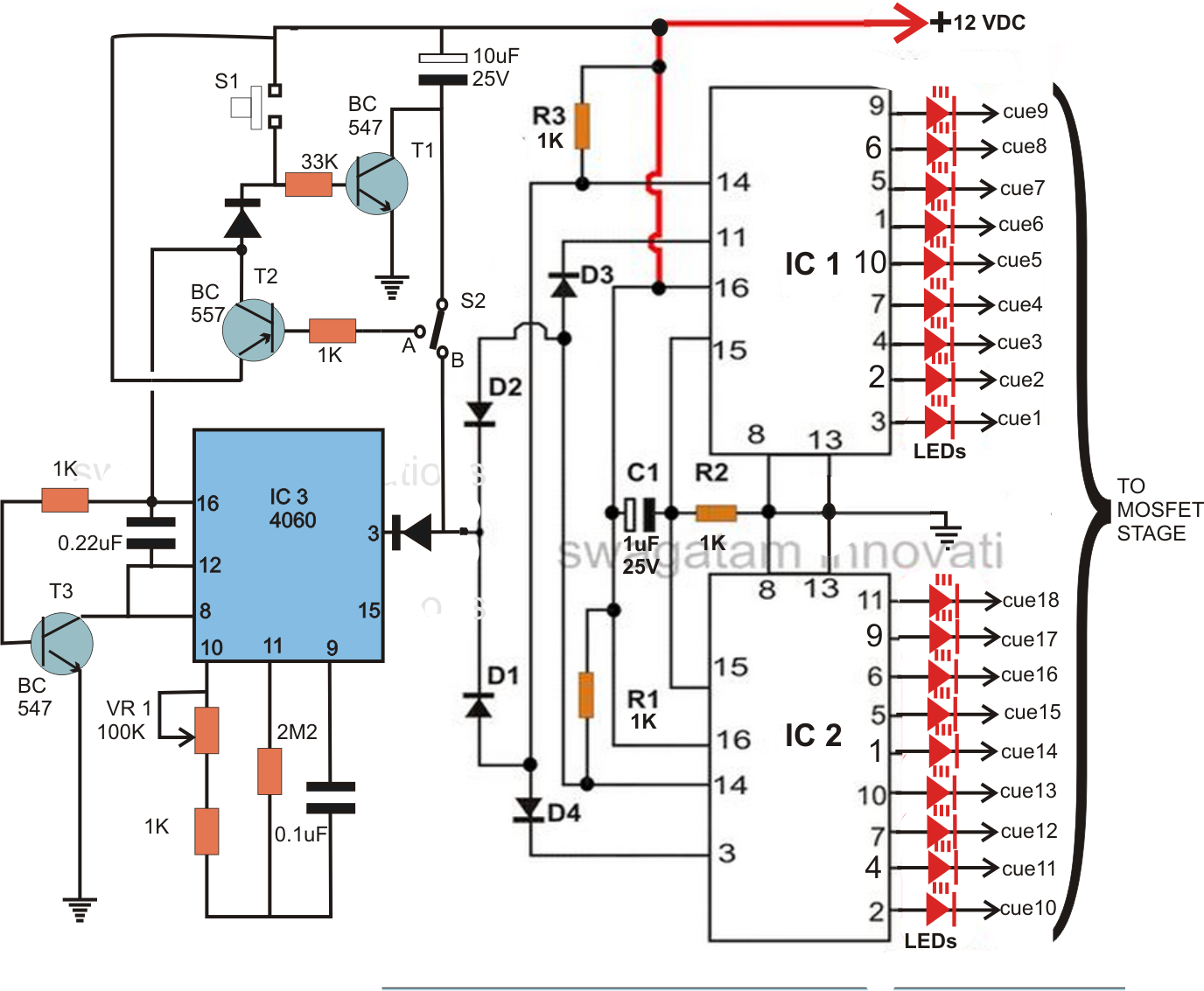 audio switch schematic html with How To Build Pyro Ignition Circuit on Guide To Car Stereo Wiring Harnesses additionally 43395 Asus Sabertooth P67 B3 Sandy Bridge Motherboard Review 6 as well How To Build Pyro Ignition Circuit furthermore Ecl82 Tube besides Car Anti Theft Protection With Buzzer.