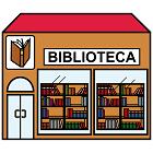 Guía del usuario para la Biblioteca