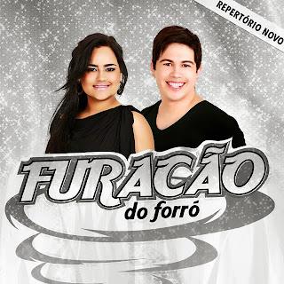 FURACÃO DO FORRÓ EM SANTA LUZIA DO TIDI - MA  24.12.2013