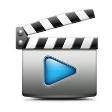 My P.E. videos // Mis vídeos de E.F.