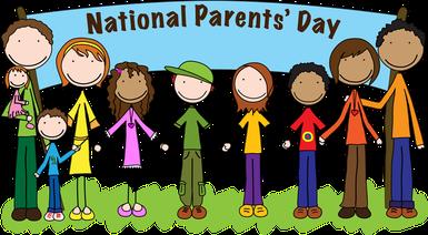 Parents Day 2016
