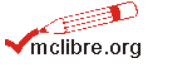 http://www.mclibre.org/consultar/primaria/sumas_y_restas/sumas_y_restas_1.html