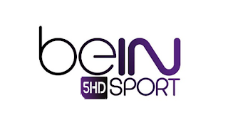 beIN Sport HD5 Live