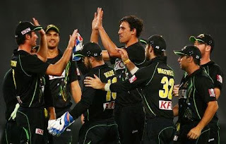 England vs Australia 3rd T20 Scorecard, Ashes 2013-14 match result,