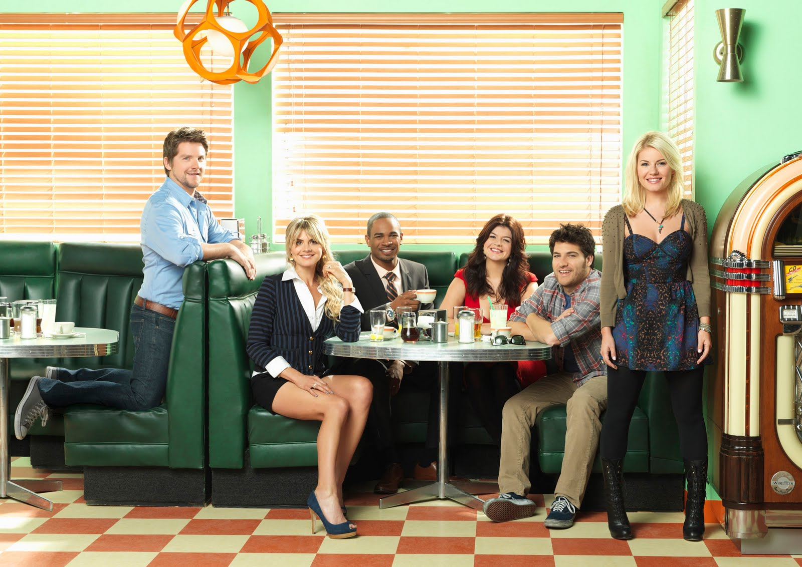 http://3.bp.blogspot.com/-6TFxhJsfhSA/TxIB8-o3kXI/AAAAAAAAEDI/J01ZMgkkqrw/s1600/Happy-Endings-Zachary-Knighton-Eliza-Coupe-Damon-Wayans-Jr.-Casey-Wilson-Adam-Polly-Elisha-Cuthbert.jpg