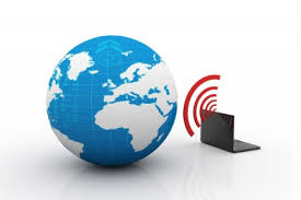 Cara Mempercepat Koneksi Internet Dengan CMD