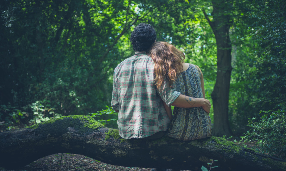 Things to know about hookup an old soul