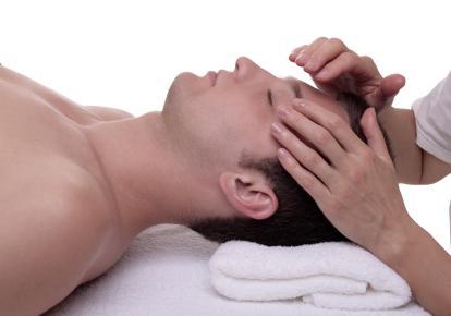 6 m massage molliger akt