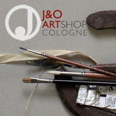 J&O ART SHOP