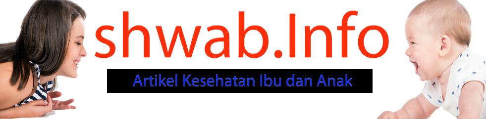 Shwab.Info