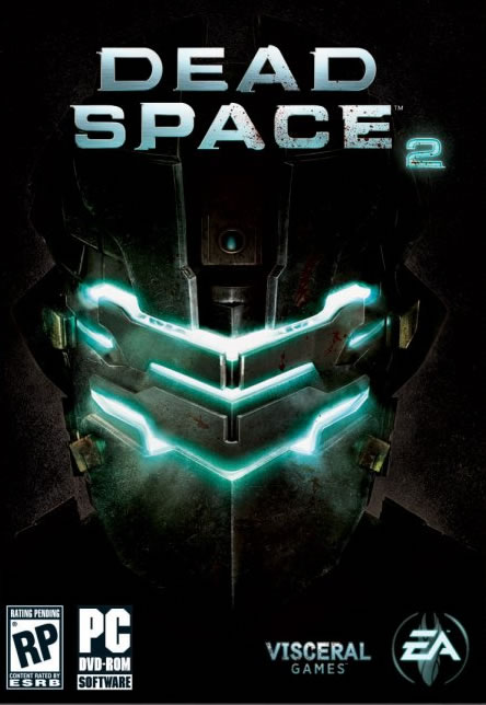 descargar dead space 2 para pc