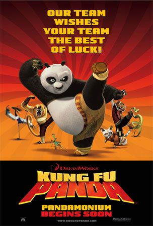 kungfu panda 2 2011 full movie download
