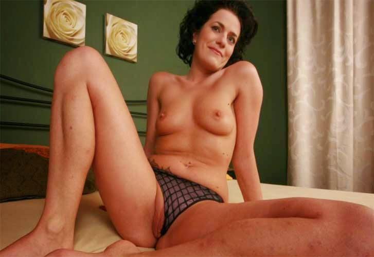 geile frauenmösen heiße mädchen nackt