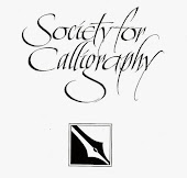 Society for Calligraphy