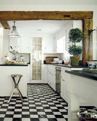 Interieur Bouw Trend De Witte Keuken