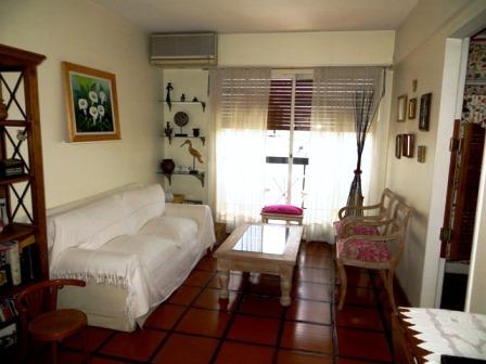 codigo=B. 030.. Belgrano..Aguilar y Av. Cabildo ..1 dormitorio.(2 ambientes)