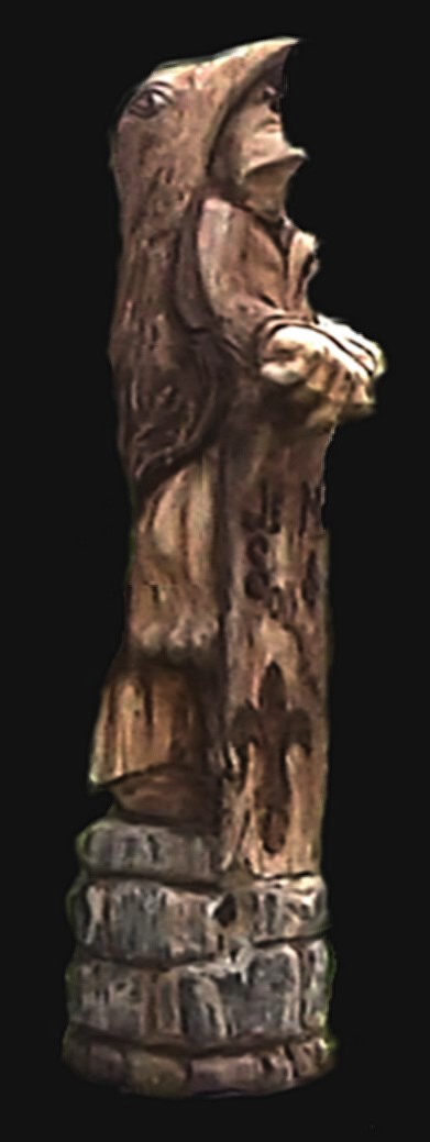 KÉBÉQUOIS 2010