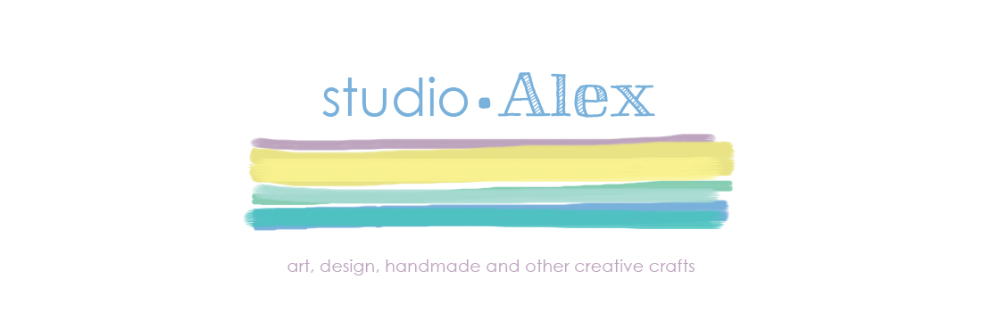 studio•Alex