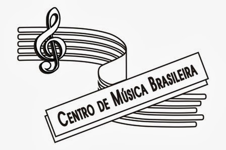 Centro de Música Brasileira
