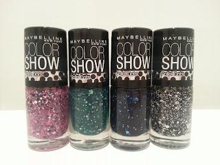 maybelline-colorshow-polkadots-nail-polish