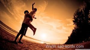 اروع صور رومانسية