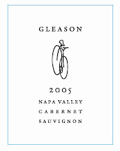Visit Gleason Family Wines