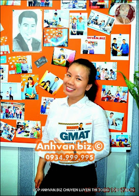GMAT STUDENT