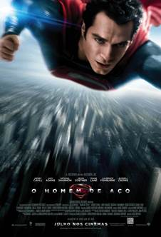 Superman: O Homem de Aço 2013 Download Filme