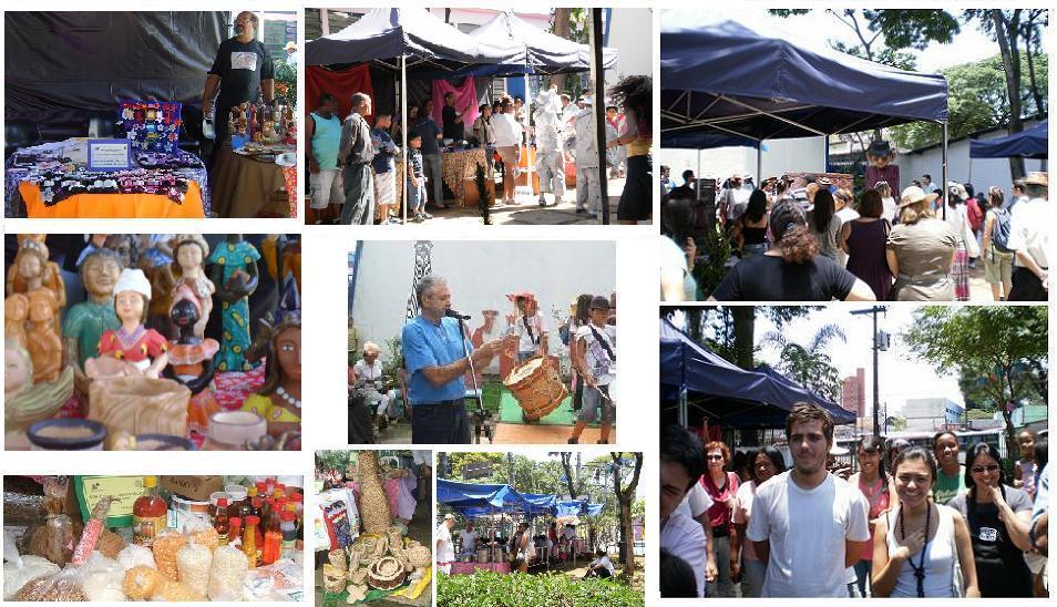 Armario Para Lavanderia Casas Bahia ~ Um instante na biblioteca Belmonte convida para a III Feira de Caruaru em Santo Amaro