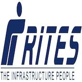 Rites Limited Recruitment 2015