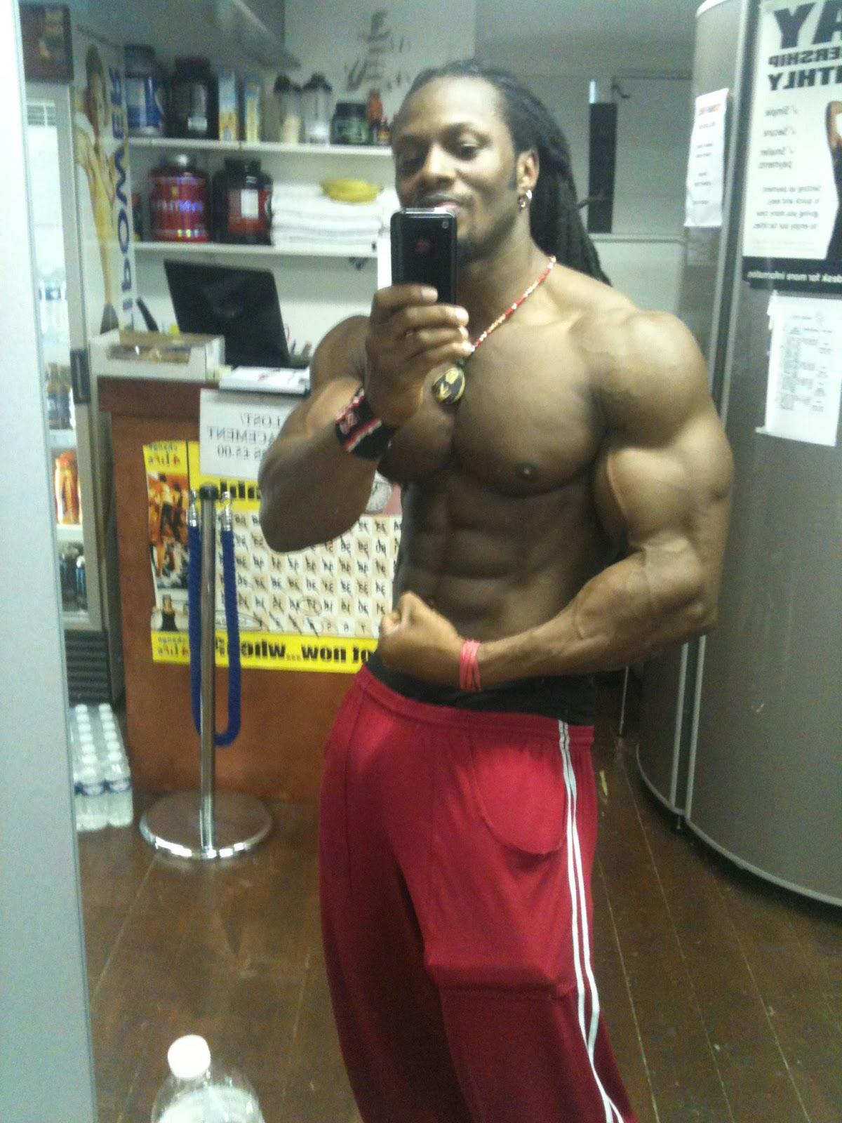 ulisses junior steroids
