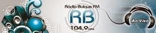 Buíque FM