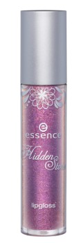 hidden-stories-essence