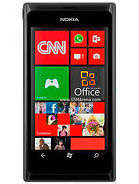 nokia lumia 505 Daftar Harga Hp Nokia Lumia Terbaru Januari 2014