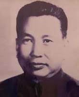 Pol Pot Photo