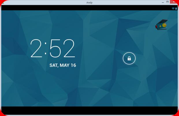 Cara Instal Android Di Pc: Emulator Android Terbaik Untuk Pc 2