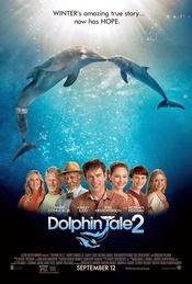 Dolphin Tale 2 (2014) Online HD Subtitrat   Filme Online