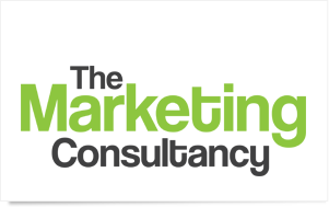 Becoming The Right Small Business Marketing Consultant