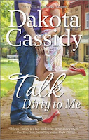 https://www.goodreads.com/book/show/18371649-talk-dirty-to-me