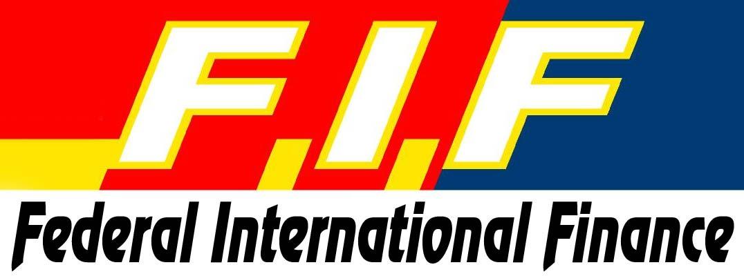 Federal International Finance