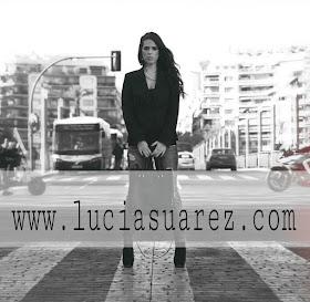 www.luciasuarez.com