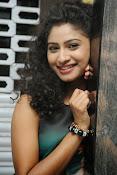 Vishnu Priya latest glam pics-thumbnail-15