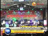 Download Album New Pallapa Live Bajo Mulyo Pati 2015 MP3