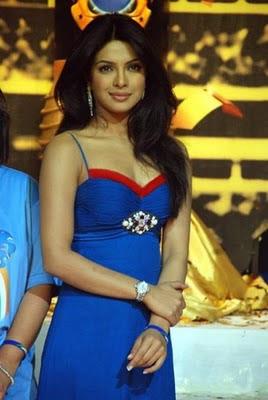 Wanita tercantik di dunia-Priyanka Chopra.jpg